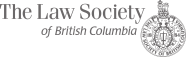 Law Society of British Columbia